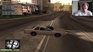 KOGO ODGRYWAMY W GTA net4game.com [mahonek reupload]