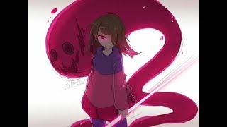 Glitchtale Betty Noire tributo AMV -Angels