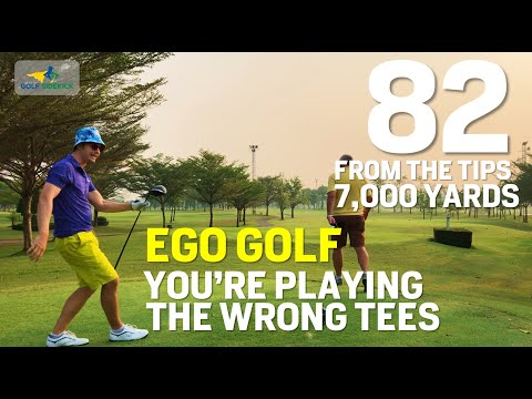 you're-playing-the-wrong-tees!-also,-how-to-not-break-80