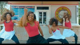 Katy Perry- Bon Appetite Official  Dance Choreography Video Filmed by @gaelboom|