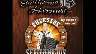 04- SUITE 14 COVER-GUILHERME HERMES