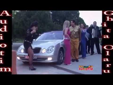 Mirela Petrean - Daca nu-ti comvine nu venii cu mine - Nou - Mercedes