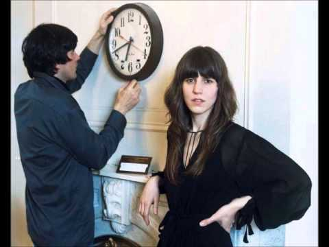 Fiery Furnaces - Here Comes The Summer
