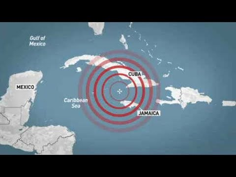 major-earthquake-strikes-south-of-cuba