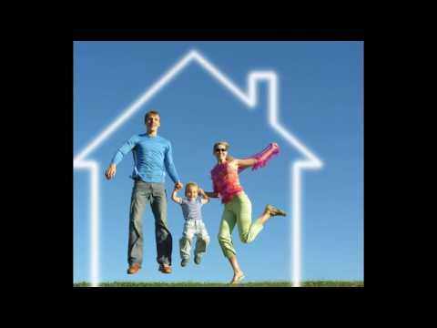 Insurance - Berkshire Hathaway Insurance Group in U.S.