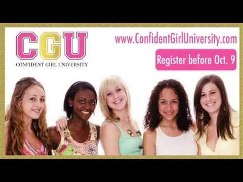 confident-girl-university-helps-girls-build-self-esteem-while-combating-pressures