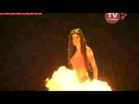 Ruslana - The Same Star