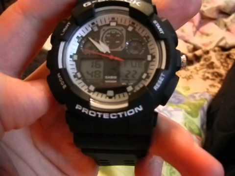 Часы Sinte Wr50m Инструкция Читать - фото 8