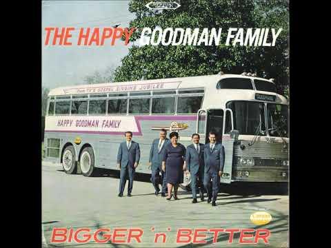 Download Poor Rich Man ~ Happy Goodmans (1967)