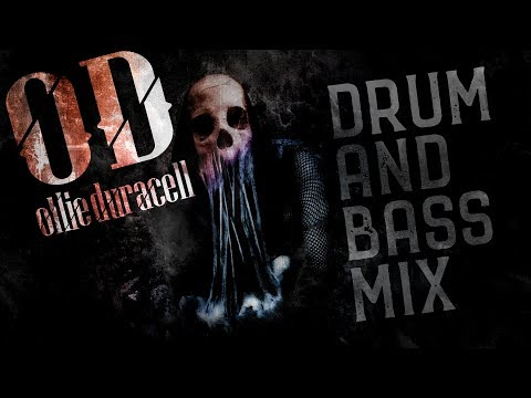 Drum And Bass Neurofunk Dancefloor Destruction :D (Free Download)