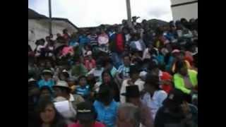 ColcabambaDía2 17de33