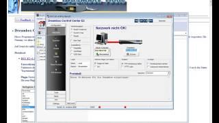 installer CCcam sur les récepteurs Enigma2 avec dcc e2
