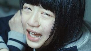 【宇哥】9分钟看完无耻老师强暴聋哑女孩的电影《熔炉》:这部伟大的电影竟然令一个国家的法律被迫变革:太震撼了!