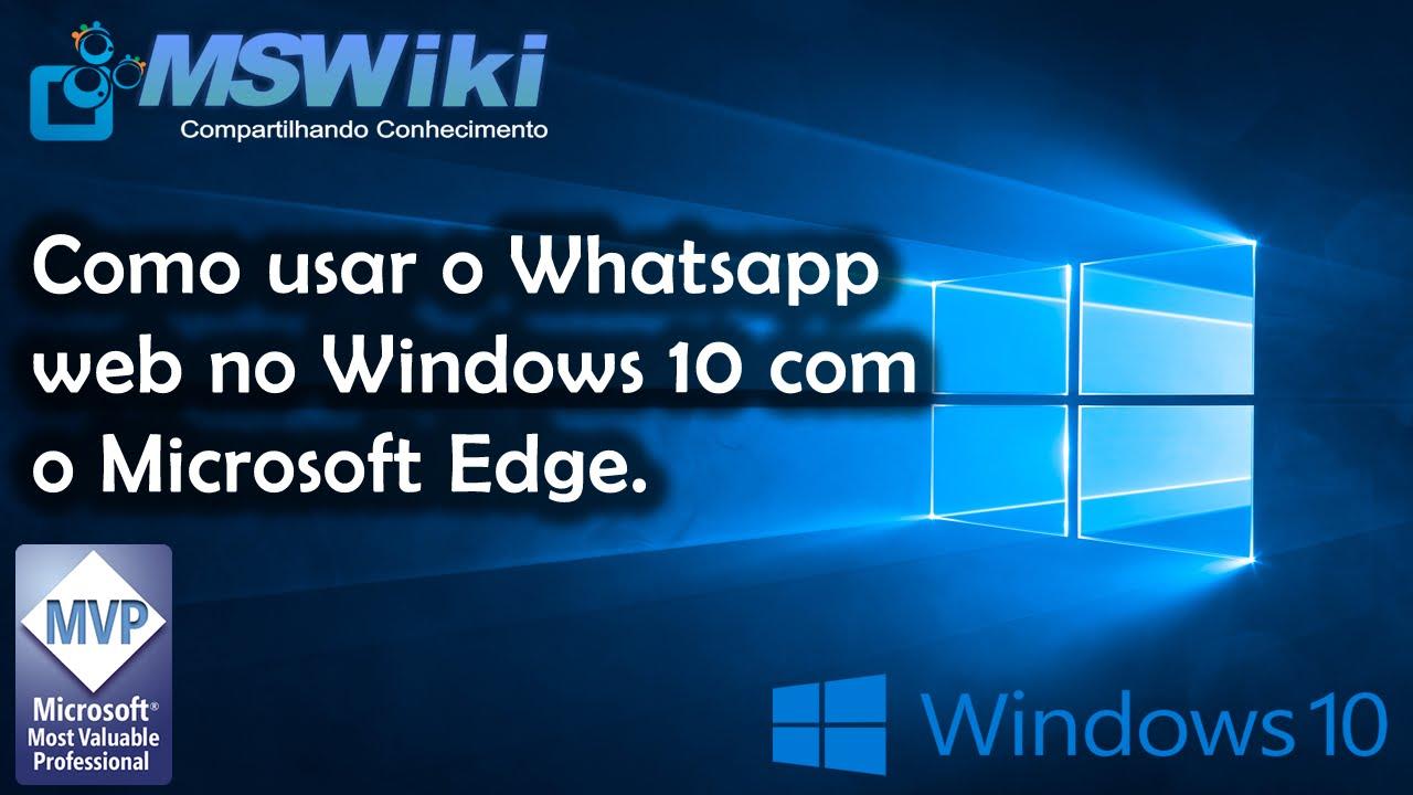 whatsapp web windows 7 descargar