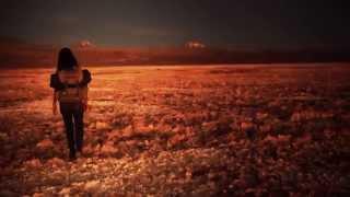 Jayu - Volvemos a Empezar (video oficial)