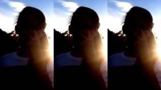 Heart Attack (ASL) Thumbnail