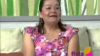 HolaMexicali - ViYoutube com