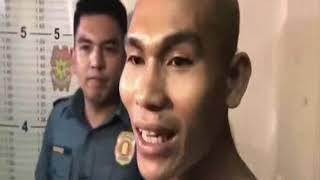 pano mo nasabi kapampangan parody by arnel lugue