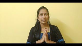 Newborn baby care tips in tamil/ Live @ Bold sky tamil