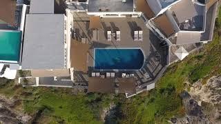 Grand View Hotel Santorini Greece