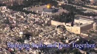 Shiru Shir Shalom / Sing A song Of Peace