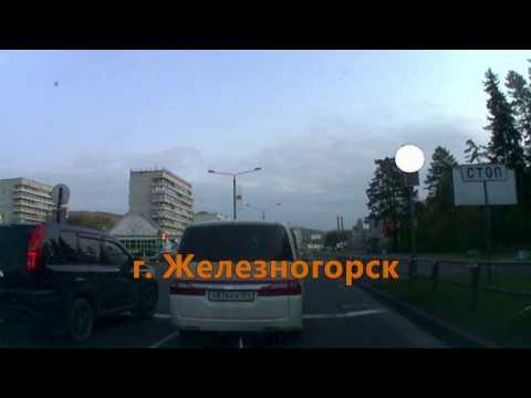 Железногорск красноярский край интим