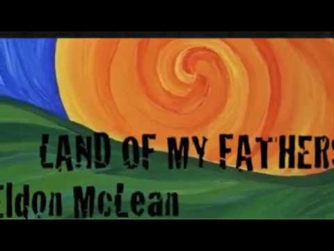 LAND OF MY FATHERS  - promo