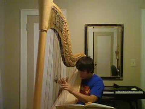 Harmonica harmonica chords my heart will go on : piano chords accompaniment Tags : piano chords accompaniment ...