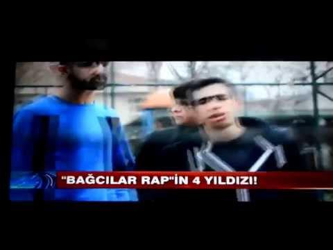 Heijan & Dinçer Öztürk - KanaL D Ana Haber'de 30.01.2015 (Çatı Records) 2015