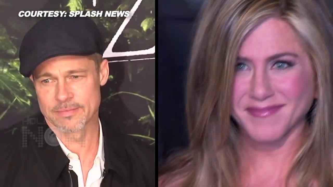 who is jennifer aniston dating right now Who is jennifer aniston dating right now posted on 09072018 by vogal posted in fat — 2 comments ⇩ in actuality, as gossip cop pointed out, they digitally edited an image of aniston and theroux on a dinner date last july, replacing the actor with the musician.