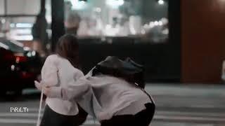 Kore Klip~Ya Sen Belamısın?