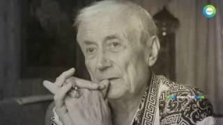 Жить и умереть по евтушенковски