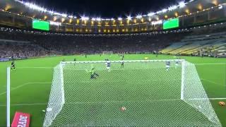 [Melhores Momentos] Vasco 2 x 1 Cruzeiro (Série A)