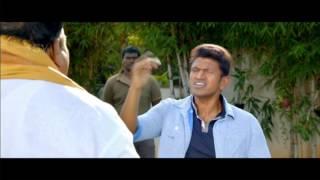 Kannada Super Hit Movies