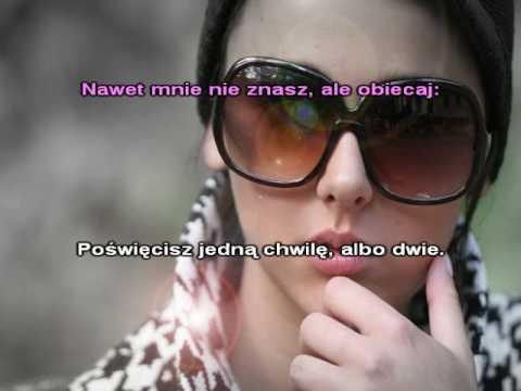 Monika Brodka - Dziewczyna chłopaka karaoke