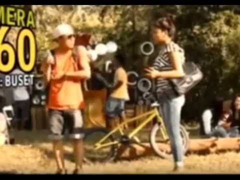 Buset (Camera 360) Video HD
