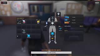 СТРИМ ПО ГТА 5 Служба в ИТАЛЬЯНСКОЙ  мафии девушка играет в Grand Theft Auto 5 GTA RP сервер InSquad