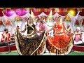 Gori Tum Jidna Se Gai Mayke / Faag / Ramesh Vishwakarma  - 9575076740
