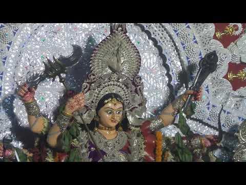 Cuttack Choudwar Rupa Jatra 2018
