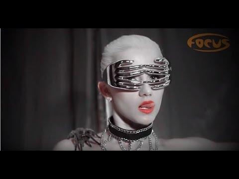 Lady Gaga  - Applause I Yeva Shiyanova \u0026 Lena Prel I Dance Studio Focus