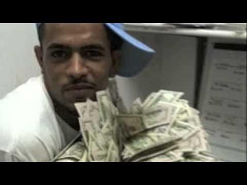 Cez,G5 Staxx,Yemen Cheese - money