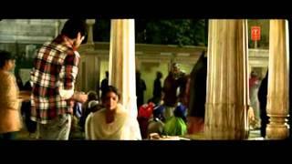Allah Kare [Full Song] |Aahista Aahista| Abhay Deol |Soha Ali Khan