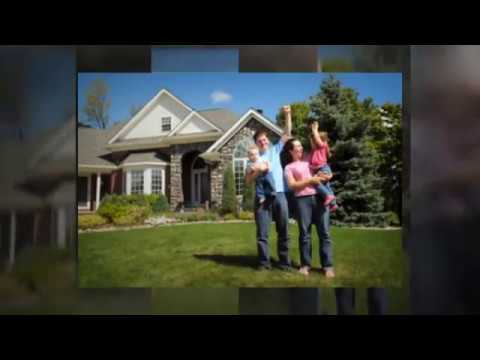How To Find The Best Mortgage Broker, Fort Worth