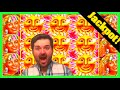 ChannelPartner - YouTube