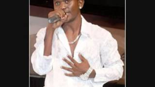 Video Marlaw-Sorry Sana download MP3, 3GP, MP4, WEBM, AVI, FLV Agustus 2018