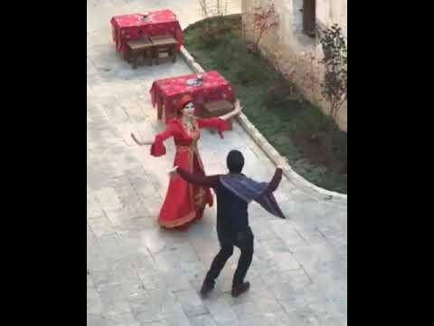 Midyat Reyhani Oyunu