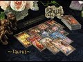 ~Taurus~You Have Another Option, Just Go~October 7 -15 Taurus October Tarot Reading