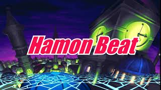 Hamon Beat Channel Intro