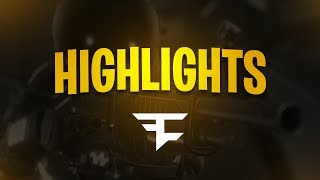 Sweet Fortnite Highlights