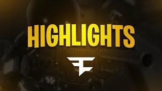 Sweet Fortnite Highlights